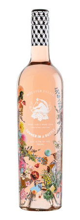 Summer in a Bottle Rosé 2019