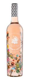 Summer in a Bottle Rosé 2018