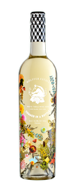 Summer in a Bottle White 2018