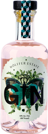 Wolffer 'Pink' Gin